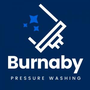 Burnaby Pressure Washing